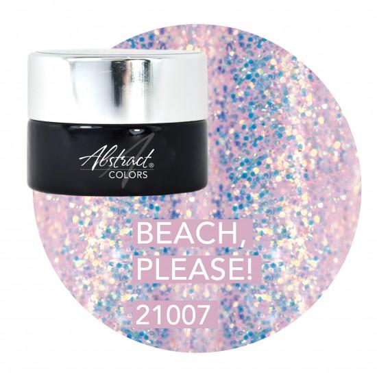 Beach, Please! 5ml