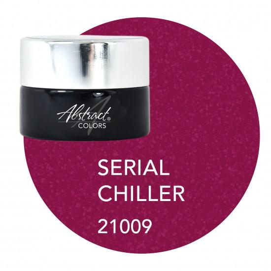 Serial Chiller 5ml