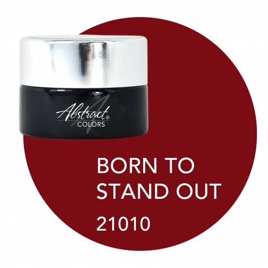Born To Stand Out 5ml