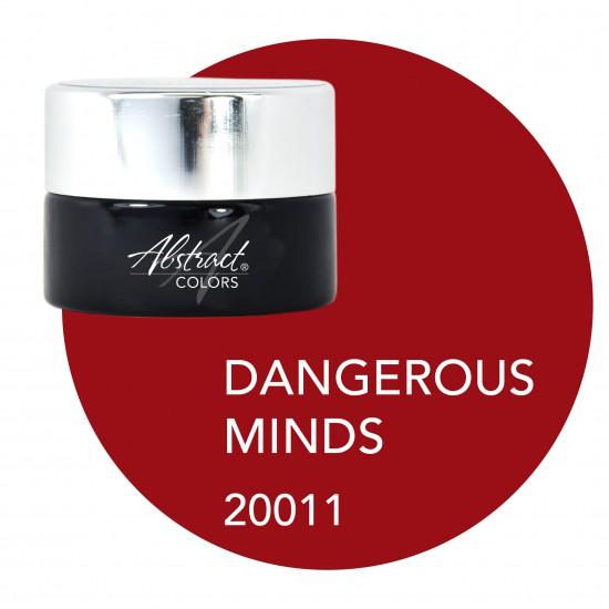 Dangerous Minds 5ml