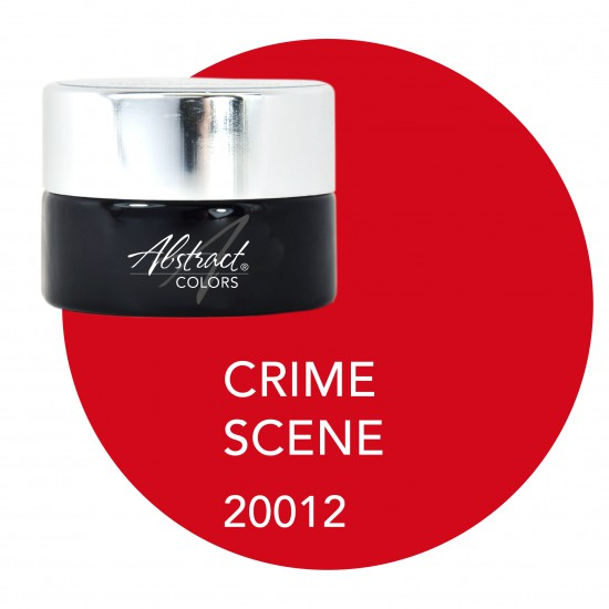 Crime Scene 5ml