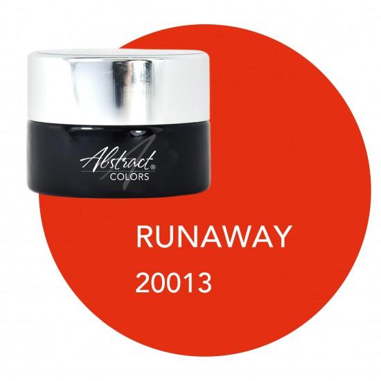 Runaway 5ml