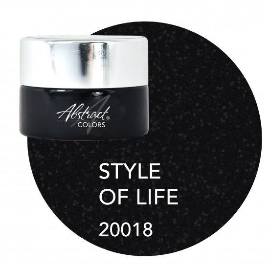 Style Of Life 5ml