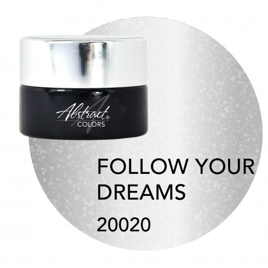 Follow Your Dreams 5ml