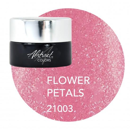 Flower Petals 5ml