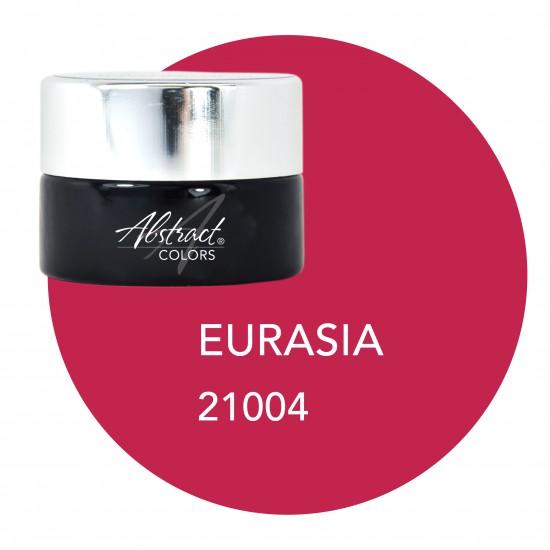 Eurasia 5ml