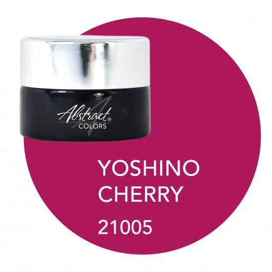 Yoshino Cherry 5ml