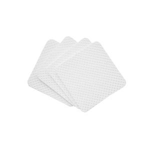 Nail Wipes & Remover Wraps