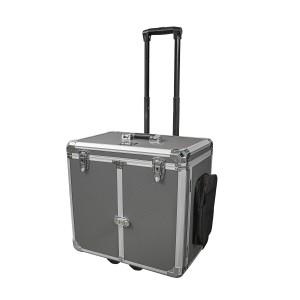 Pedicure Suitcases