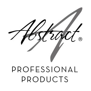 Abstract® Professional Products