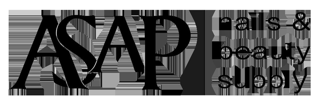 ASAP Nails & Beauty Supply