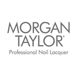 Morgan Taylor®