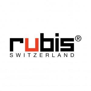 Rubis® Tweezers