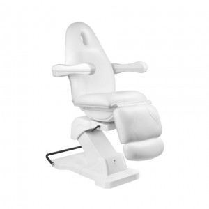 Treatment Chairs