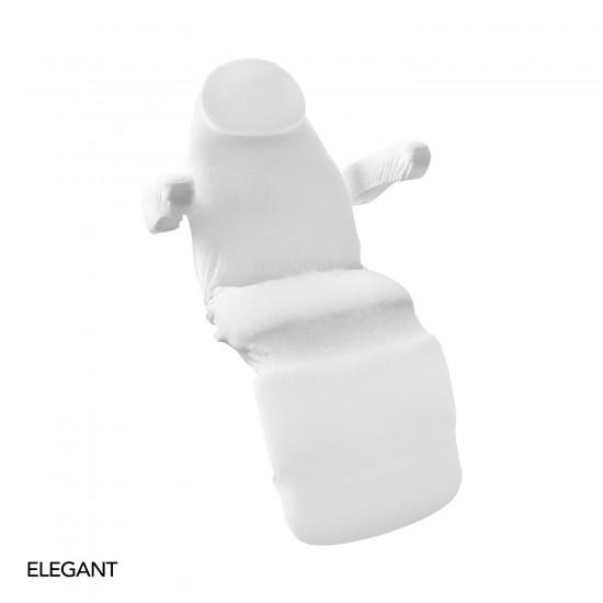 Badstofhoes voor Elegant/Azuro Premium